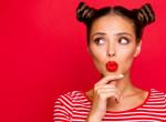 Nyakunkon a szerelem ünnepe - ezzel a 8 vörös rúzzsal tarolhatsz