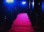 78. Golden Globe - Most már izgulhatunk, lesz-e magyar film a várományosok között
