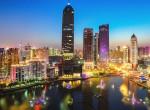 Kínában újraéled a járvány? Egy egész várost vontak karantén alá