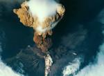 Félmilliárd ember él időzített bombák közelében