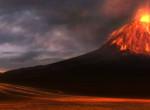 Az űrből is látszik, hogyan tombol az évszázad legpusztítóbb vulkánja - Fotó