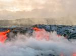 Ez a világ egyik legkülönlegesebb helye - Vulkánok testközelből