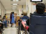 Meghalt egy beteg, mert órákig váratták a sürgősségin