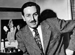 Jóságos mesélő vagy pénzhajhász zsarnok? Ilyen volt valójában Walt Disney
