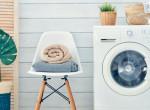 Ha így mosod a ruháidat, nem fakulnak ki idő előtt