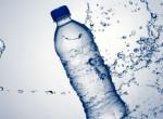 Tudtad? Ezért lehet káros a szervezetnek, ha túl sok műanyag palackos vizet iszol