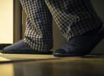 Veszélyes előjel lehet, ha gyakran kijársz éjszakánként a mosdóba