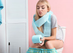 Ez a 8 legjobb étel székrekedés ellen - Villámgyorsan segítenek