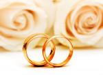 Tökéletes pár: Már 10 éve lángol a szerelem a két világsztár között