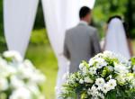 Esküvői ruhájáról panaszkodott a neten, most mindenki rajta nevet