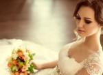 Egy életre megutál a menyasszony, ha ezekben mész az esküvőjére