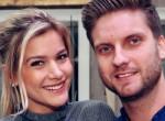 Ezt kérte Weisz Fannitól a férje az első házassági évfordulójukon