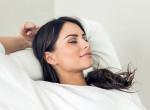 Így még biztosan nem próbáltad: Wellness-gyakorlatok a fogyásért