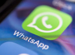 Mostantól automatikusan törlődnek a régi üzeneteid a WhatsAppon