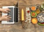 Életed a főzés? Itt a nagy lehetőség, hogy egy világmárka FoodBloggere legyél!