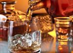 Whisky-kisokos: 10 érdekesség, amit minden rajongónak tudnia kell