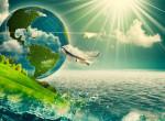 10 dolog, ami jelenleg a legnagyobb fenyegetést jelenti a Földre