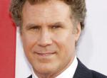 Irdatlan nagyot karambolozott: Kórházba került Will Ferrell - videó
