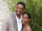 Will Smith áldását adta rá, hogy felesége félrelépjen egy 20 évvel fiatalabb férfival