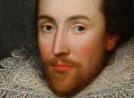 Így nézhetett ki valójában William Shakespeare