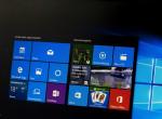 Így állíthatod vissza a törölt fájljaidat a Windows 10-ben