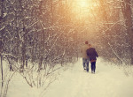 Ezek a legszebb téli kirándulóhelyek hazánkban