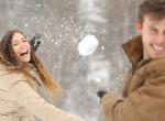 4 szuper tipp a hideg ellen, ha télen indulnál kirándulni