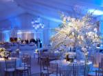 Miért jobb télre időzíteni az esküvőt?