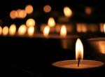 Gyász: elhunyt a világhírű színésznő
