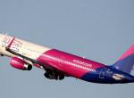 A Wizz Air megint csavart egyet a poggyászszabályokon