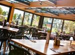 Ide érdemes betérni - Ez lett Közép-Európa legjobb olasz étterme