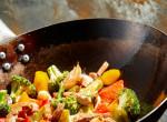 Meglepő tények: Ételek, amiket tilos vas serpenyőben elkészítened!