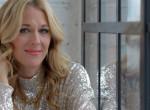 Élő adásban szólta el magát a műsorvezető Wolf Kati féltve őrzött titkáról