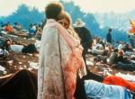 Mítoszok és legendák: Íme az igazság a híres Woodstock fesztiválról