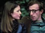 Fogd a vakcinát és fuss! Parádés koronavírus-mozivá vágták össze Woody Allen filmjeit
