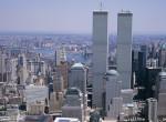 Fotók a szeptember 11-i terrortámadásról, amiket talán még sosem láttál