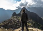 10 titok, amit szinte senki sem tud a bolygónkról