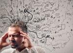 8 negatív gondolat, ami nem csak a napodat, de az életedet is elrontja