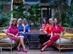 Woman Power Project - Avagy 6 különleges nő sikerének titka