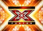 Körözést adtak ki az X-Faktor énekese ellen