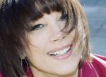 Fantasztikus hírt kapott Xantus Barbara, szárnyal a boldogságtól