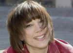 Autóbalesetet szenvedett Xantus Barbara - Így van most a színésznő