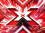 Szomorú hír: Pszichiátriára került az X-faktort feladó énekes