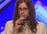 Az élő show előtt leleplezzük: vadiúj külsőt kapott az X-Faktor énekese