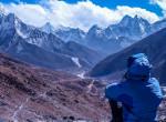 """A BBC-től a Himalájáig: """"Világgá akartam menni, teljes mértékben tervek nélkül"""" – Interjú Female Yetivel"""