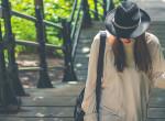 5 divatrészlet, amitől te is öregebbnek tűnsz