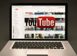 Ezeket a klipeket néztük idén a YouTube-on - Itt a legnépszerűbbek listája