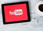 Újabb rekord: 24 óra alatt ezt a videót látták a legtöbben a YouTube-on