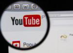 Új nézettségi rekord a YouTube-on: egy nap alatt minden mást letarolt ez a videó