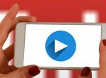 Na végre! A YouTube határozott lépésre szánta el magát